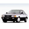 80 (1986-1991)