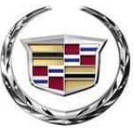 Фаркопы Cadillac