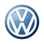Упоры капота Volkswagen