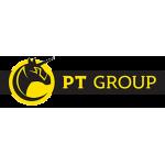 Автомобильные боксы на крышу  PT Group (Россия)