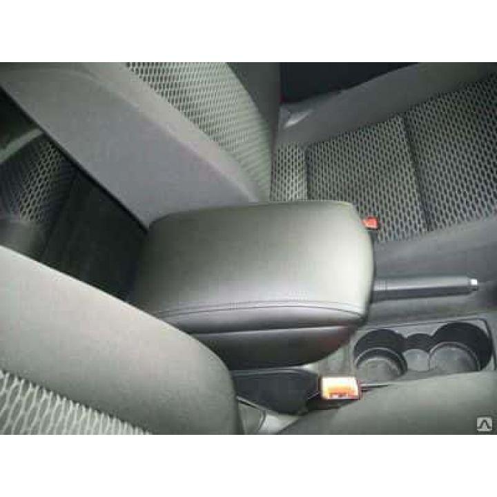 Подлокотник для Nissan Note изображение 1