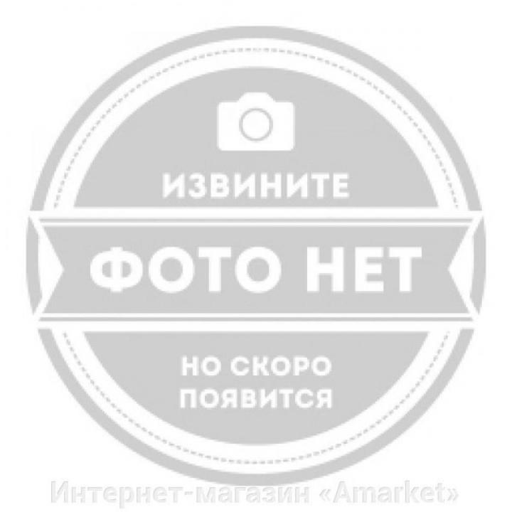 Дефлектор капота Sim для Toyota Corolla седан (2019-) изображение 1